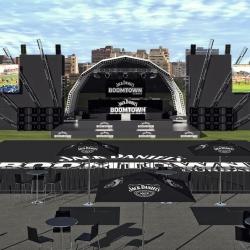 3d-rendering - events-architectural-visualisation-johannesburg-durban-capetown