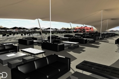 3d-rendering - events-architectural-visualisation-johannesburg-durban-capetown