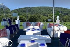 3D Rendering events south africa durban cape town johannesburg