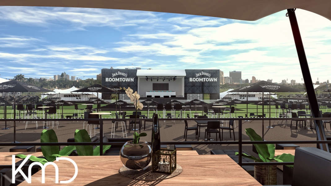 3D Rendering events south africa durban cape town johannesburg (1)