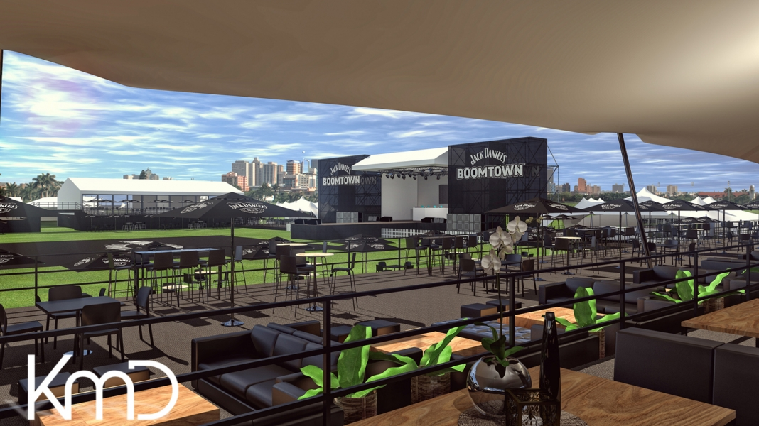 3D Rendering events south africa durban cape town johannesburg (11)