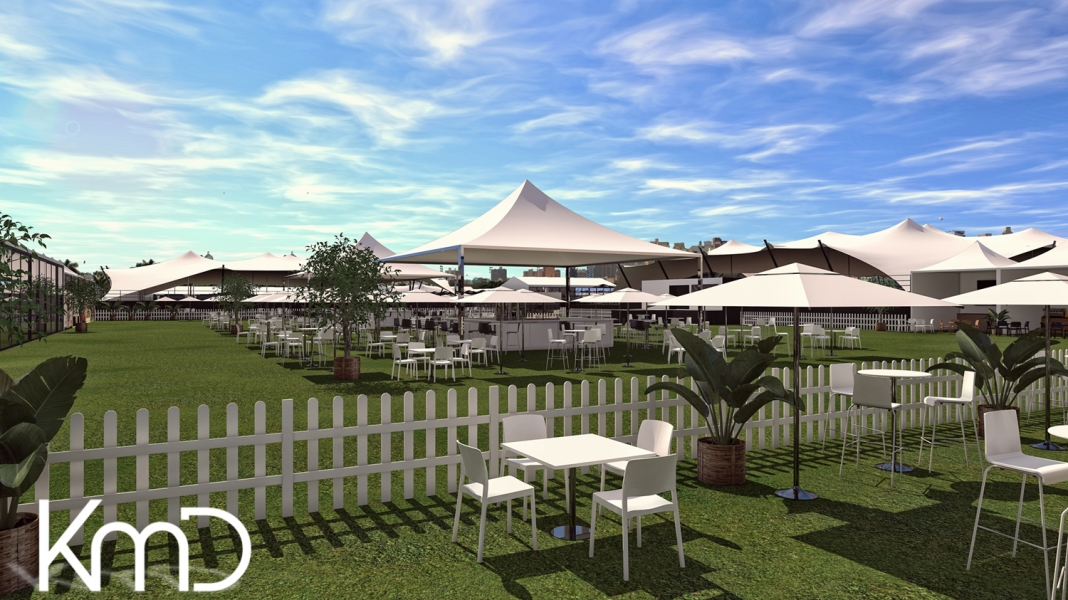 3D Rendering events south africa durban cape town johannesburg (9)