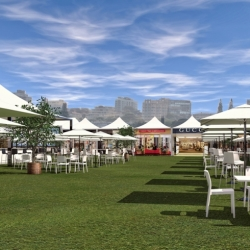 3D Rendering events south africa durban cape town johannesburg (10)