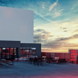 3D Rendering events south africa durban cape town johannesburg (5)