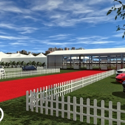 3D Rendering events south africa durban cape town johannesburg (8)