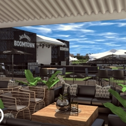 3D Rendering events south africa durban cape town johannesburg (2)