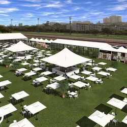 3D Rendering events south africa durban cape town johannesburg (3)