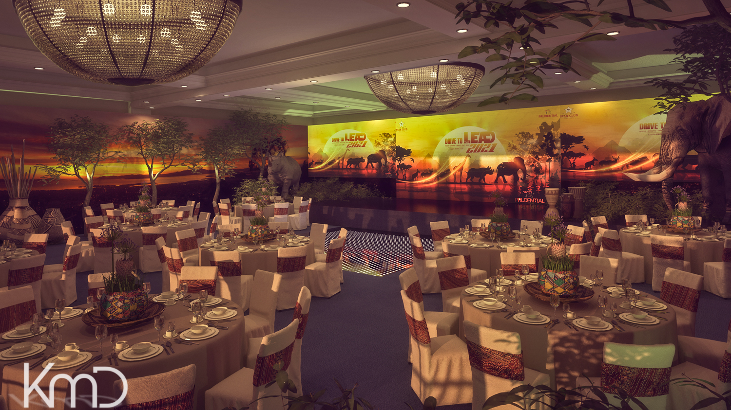 3D-Rendering-Cape-Town-Event-1
