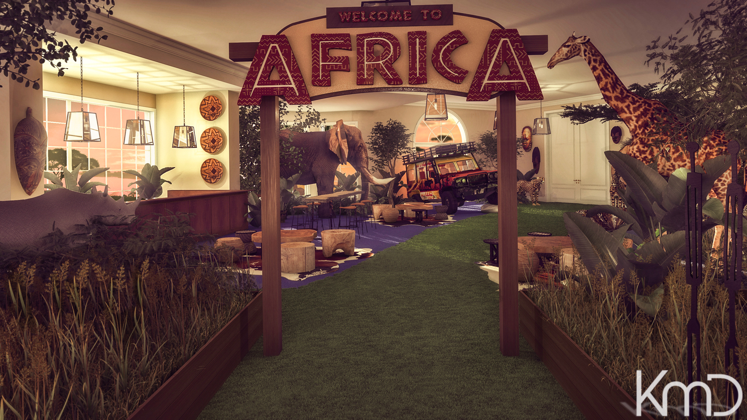 3D-Rendering-Cape-Town-Event-2