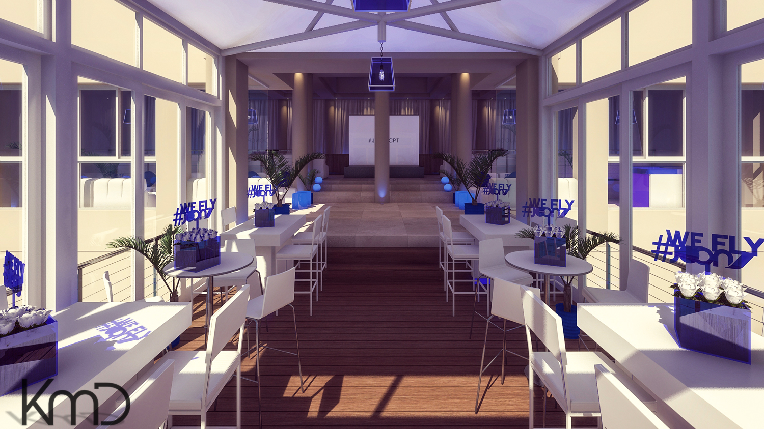 3D-Rendering-Cape-Town-Event-3