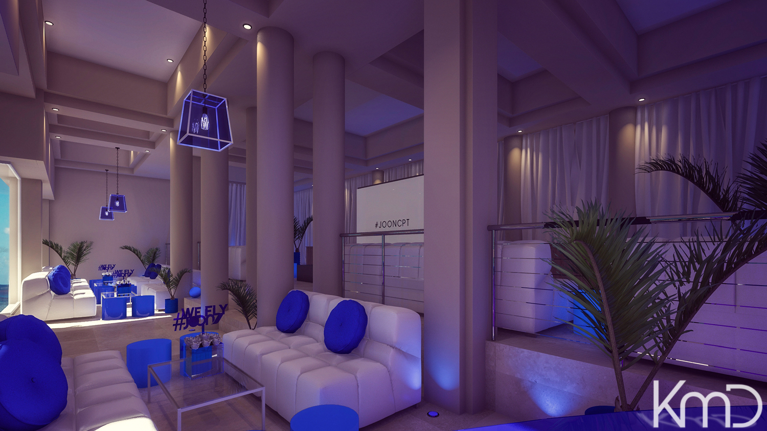3D-Rendering-Cape-Town-Event-4