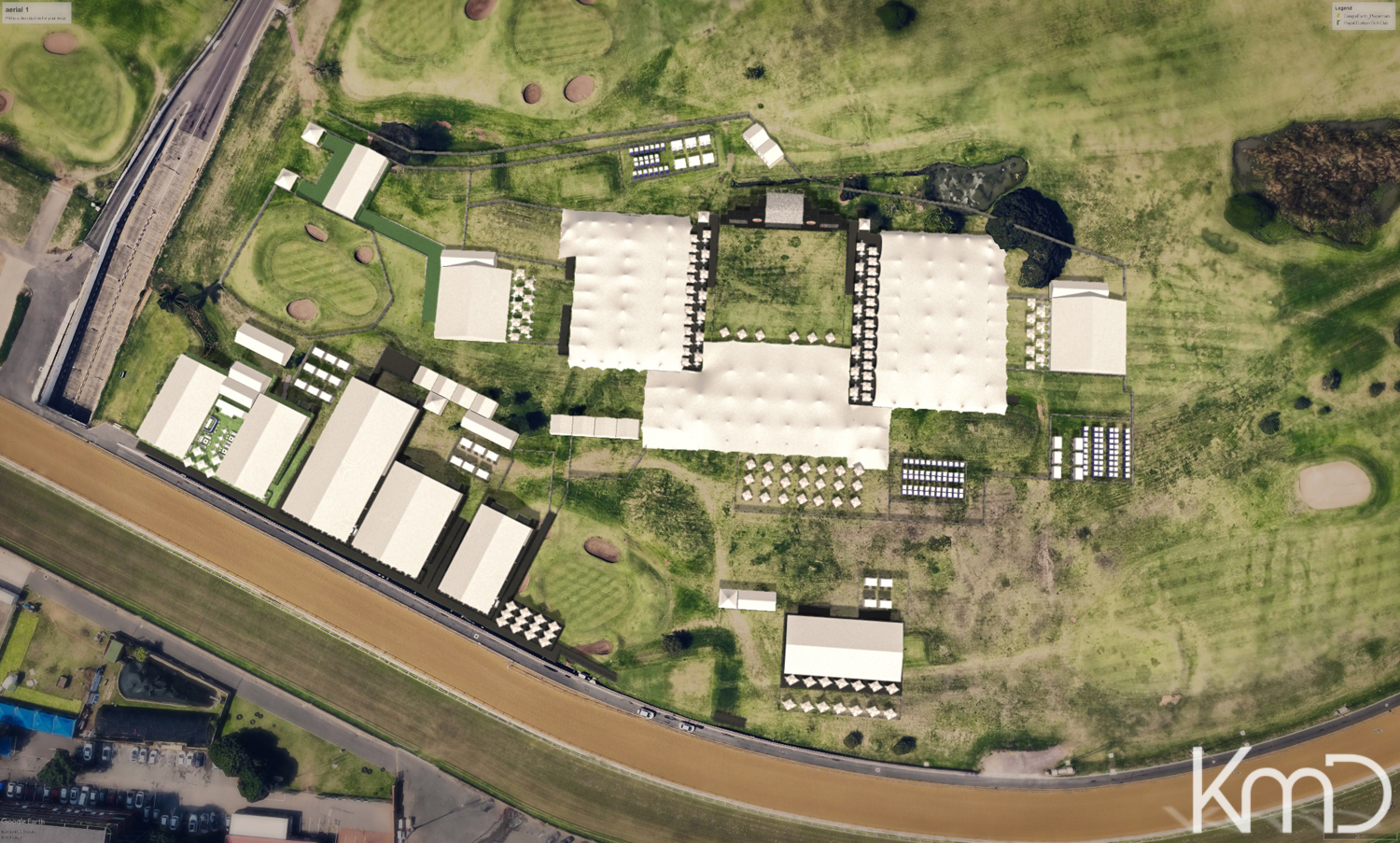 3D-Rendering-Durban-July-Event-Boomtown-2