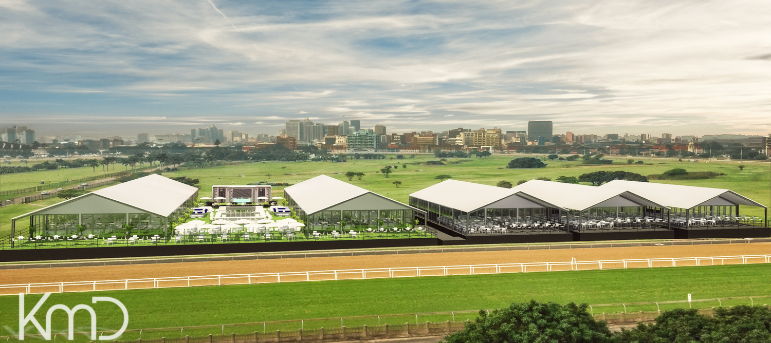 3D-Rendering-Durban-July-Event-Boomtown-3