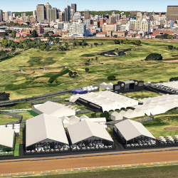 3D-Rendering-Durban-July-Event-Boomtown-1