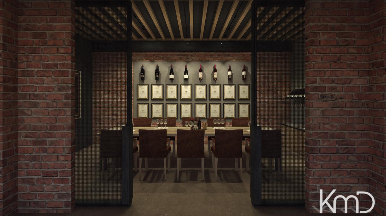 3D-Rendering-Cape-Town-Wine-Farm-10