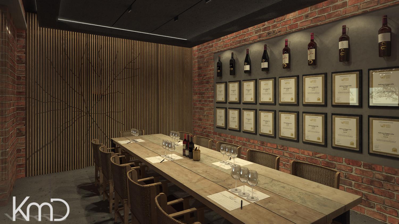 3D-Rendering-Cape-Town-Wine-Farm-12