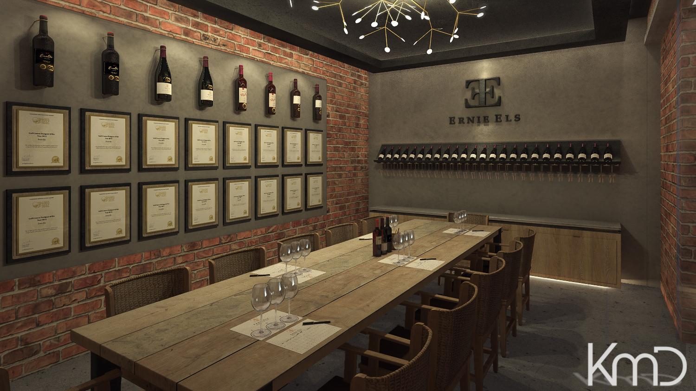 3D-Rendering-Cape-Town-Wine-Farm-13