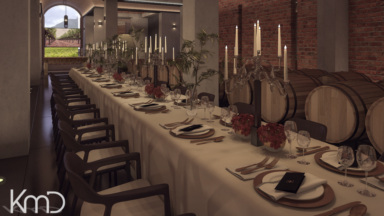 3D-Rendering-Cape-Town-Wine-Farm-2