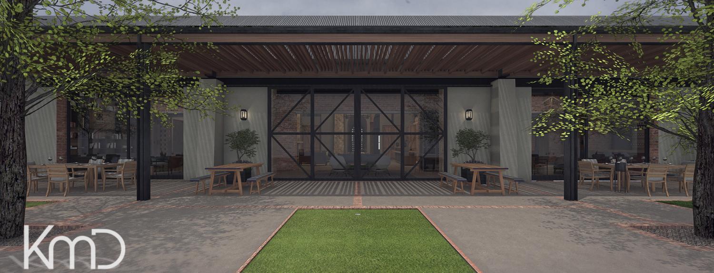 3D-Rendering-Cape-Town-Wine-Farm-20