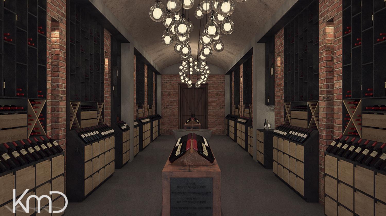 3D-Rendering-Cape-Town-Wine-Farm-21