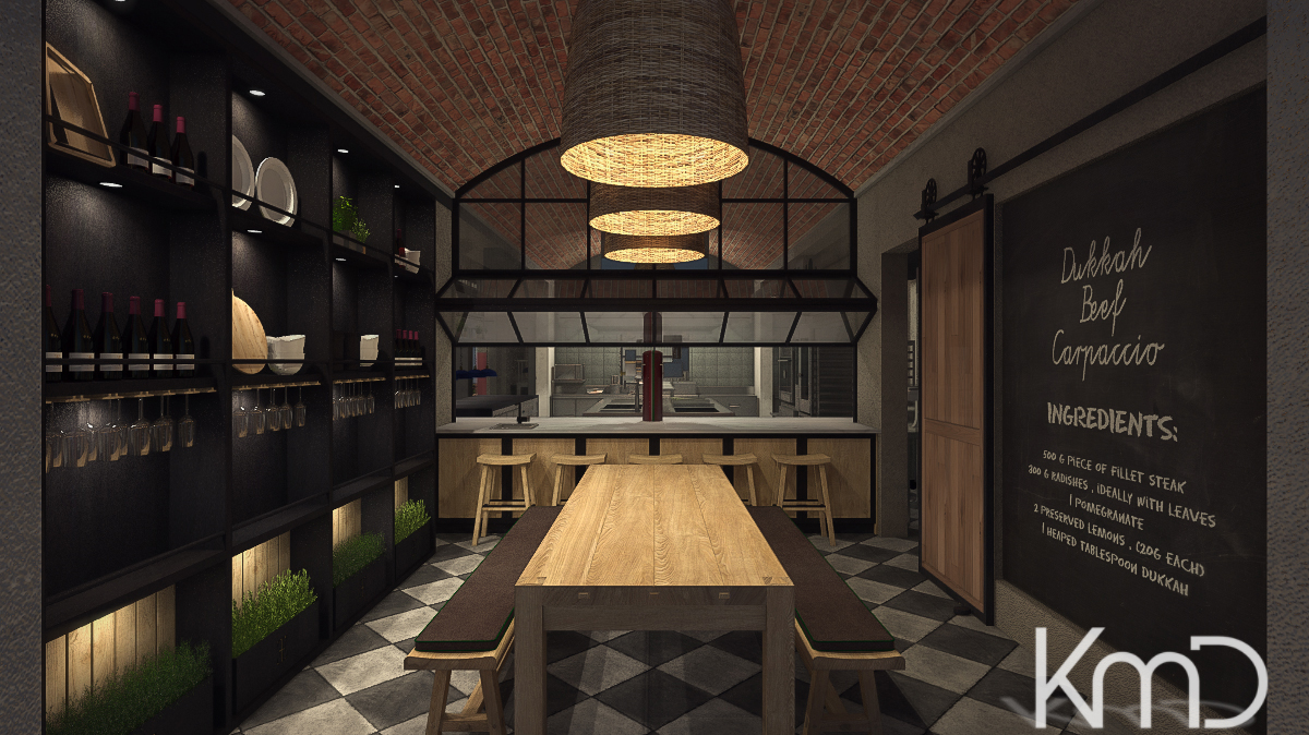 3D-Rendering-Cape-Town-Wine-Farm-25