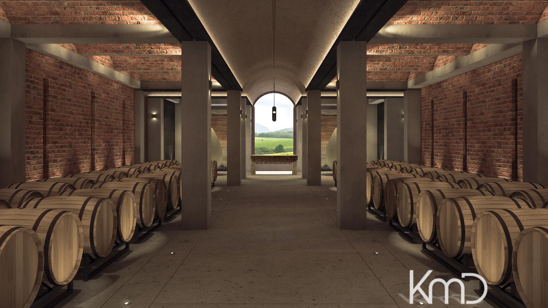 3D-Rendering-Cape-Town-Wine-Farm-3