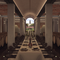 3D-Rendering-Cape-Town-Wine-Farm-1