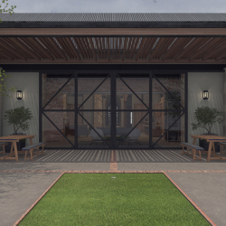 3D-Rendering-Cape-Town-Wine-Farm-20