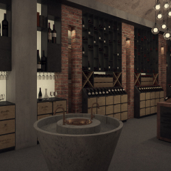3D-Rendering-Cape-Town-Wine-Farm-22