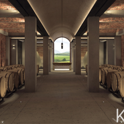 3D-Rendering-Cape-Town-Wine-Farm-3
