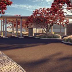 3D-Rendering-Durban-KZN-Gatehouse