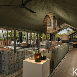3D-Rendering-Tented-Bush-Camp-Zimbabwe-5