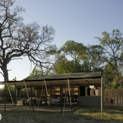 3D-Rendering-Tented-Bush-Camp-Zimbabwe-6