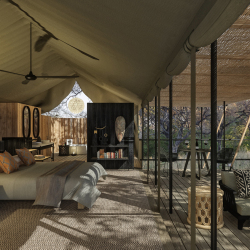3D-Rendering-Tented-Bush-Camp-Zimbabwe-7