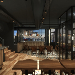 3D-Rendering-Wine-Tapas-Bar-France-4