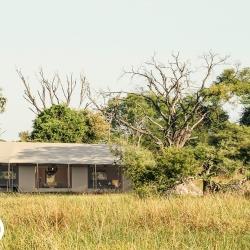 Rendering bush lodge south africa durban cape town johannesburg