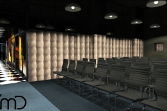 3d-rendering-architectural-visualisation