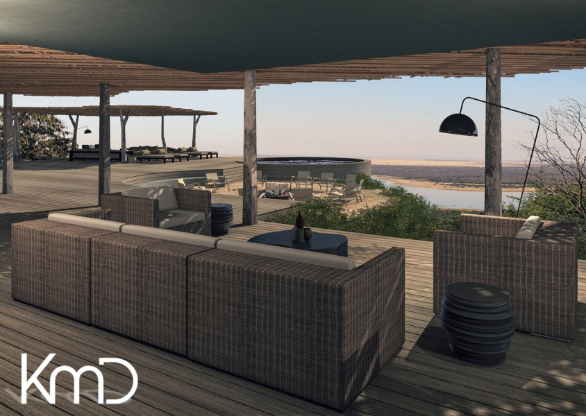 3D Rendering south africa durban cape town johannesburg (10)