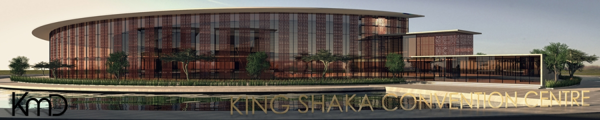 3D Rendering south africa durban cape town johannesburg (12)