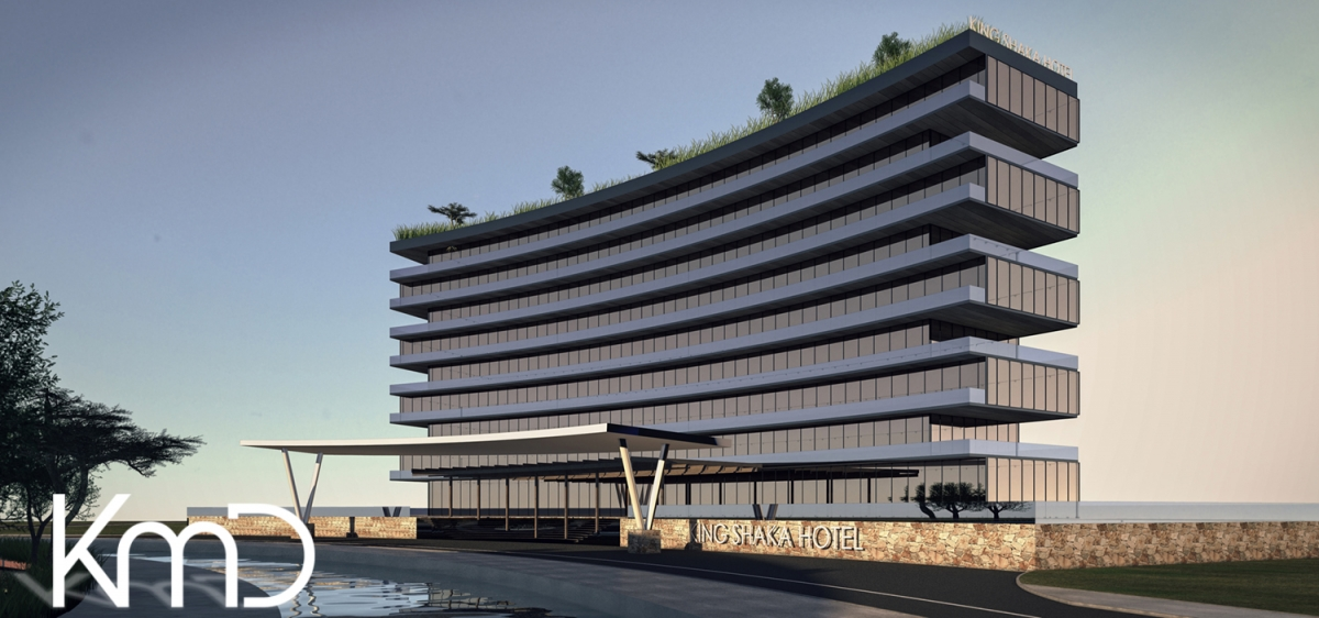 3D Rendering south africa durban cape town johannesburg (14)