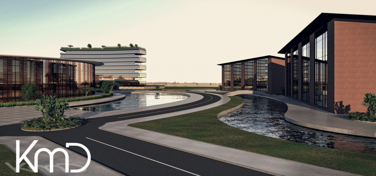 3D Rendering south africa durban cape town johannesburg (15)