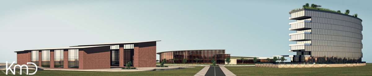 3D Rendering south africa durban cape town johannesburg (19)