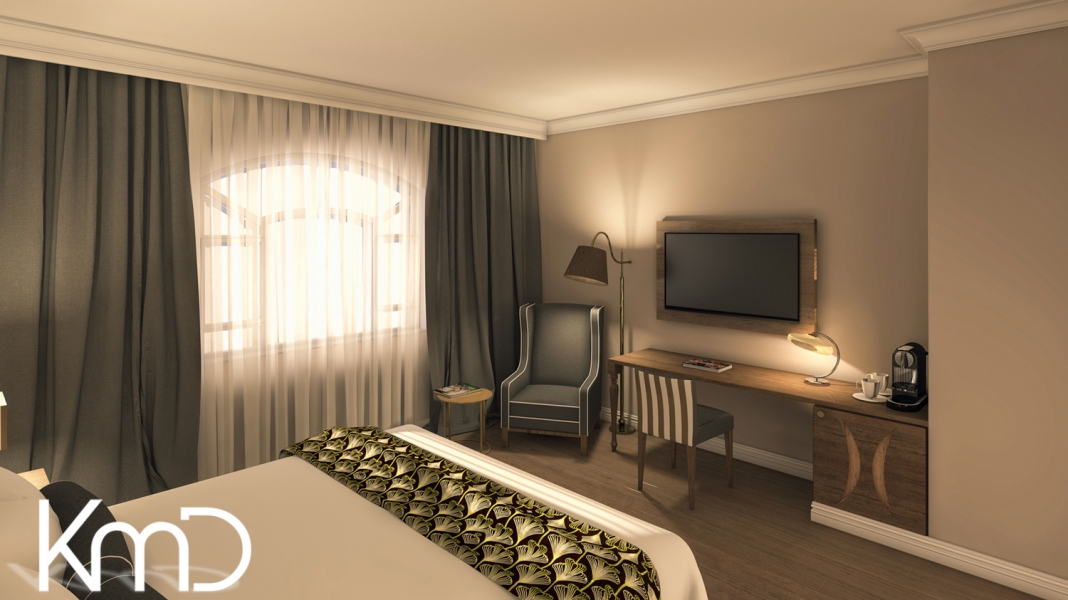 3D Rendering south africa durban cape town johannesburg (21)