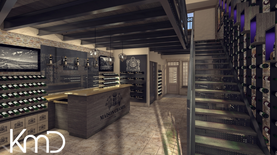 3D Rendering south africa durban cape town johannesburg (29)