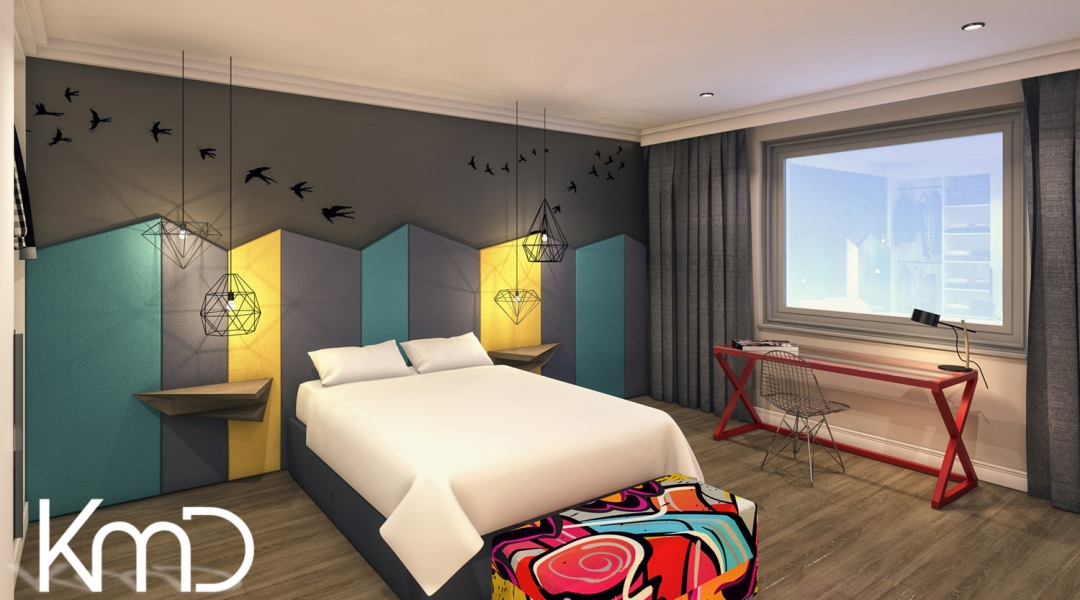 3D Rendering south africa durban cape town johannesburg (30)
