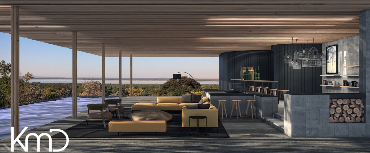 3D Rendering south africa durban cape town johannesburg (7)