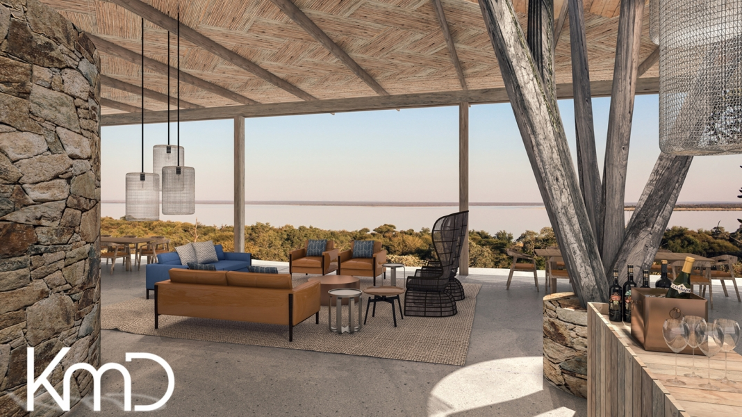 3D Rendering south africa durban cape town johannesburg (8)