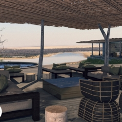 3D Rendering south africa durban cape town johannesburg (11)