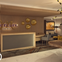 3D Rendering south africa durban cape town johannesburg (23)