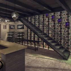 3D Rendering south africa durban cape town johannesburg (26)